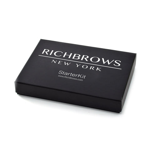 RichBrows Starter Kit LUX