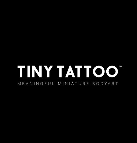 Tiny Tattoo Academy training Extension 1 year