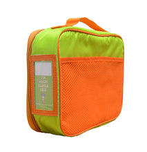 Gluten Free Awareness Eco-Friendly Lunch Bag
