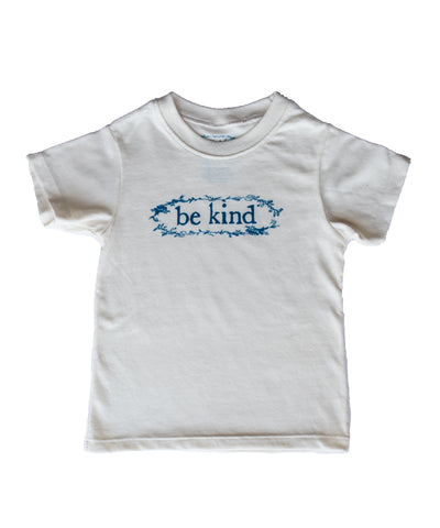 """Be Kind"" Graphic Tee"