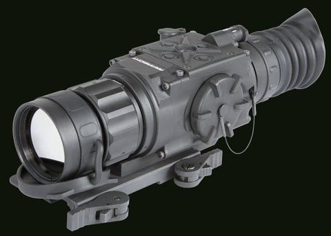 Zeus 42mm - Thermal Imaging Weapon Sight