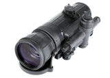Armasight CO-MR SD MG Night Vision Medium Range Clip-On System Gen 2+ Standard Definition with Manual Gain