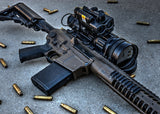 Zeus-Pro 100mm - Thermal Imaging Weapon Sight
