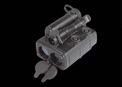 Armasight AMRF2200 - Advanced Modular Range Finder for High Performance Digital and Thermal Devices