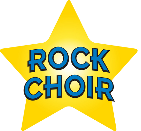 Rock Choir Queen Workshops
