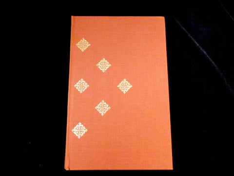 Eminent Victorians, Lytton Strachey, Folio Society book, biography - Taingtiques - 1