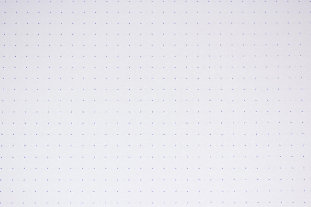 Rhodia, No. 16 Spiral Pad, A5, 80 Sheets, Dot.