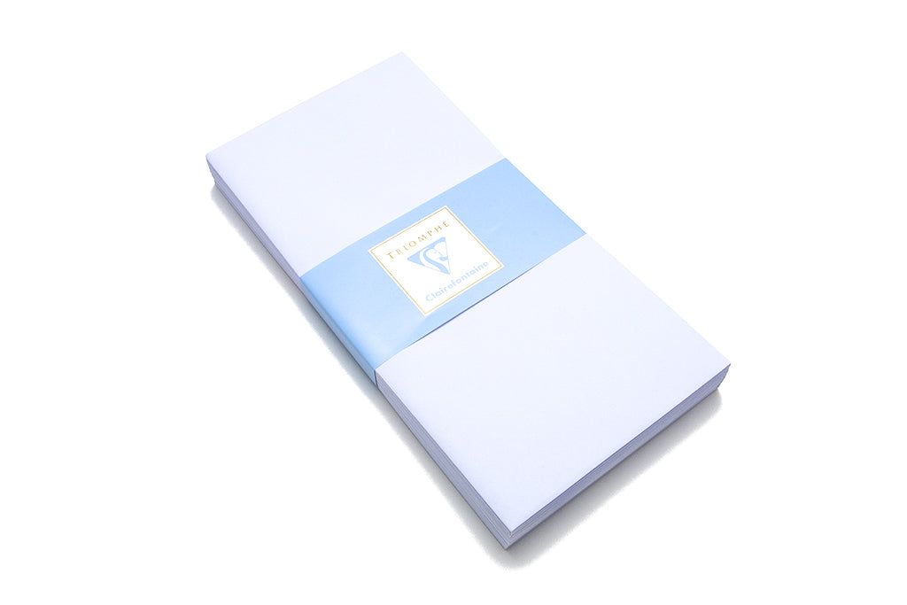 Clairefontaine, Triomphe Large Envelopes, White