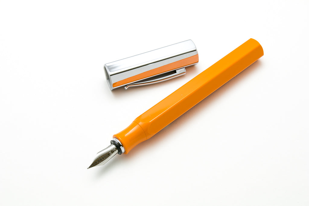 Faber-Castell, Ondoro Orange