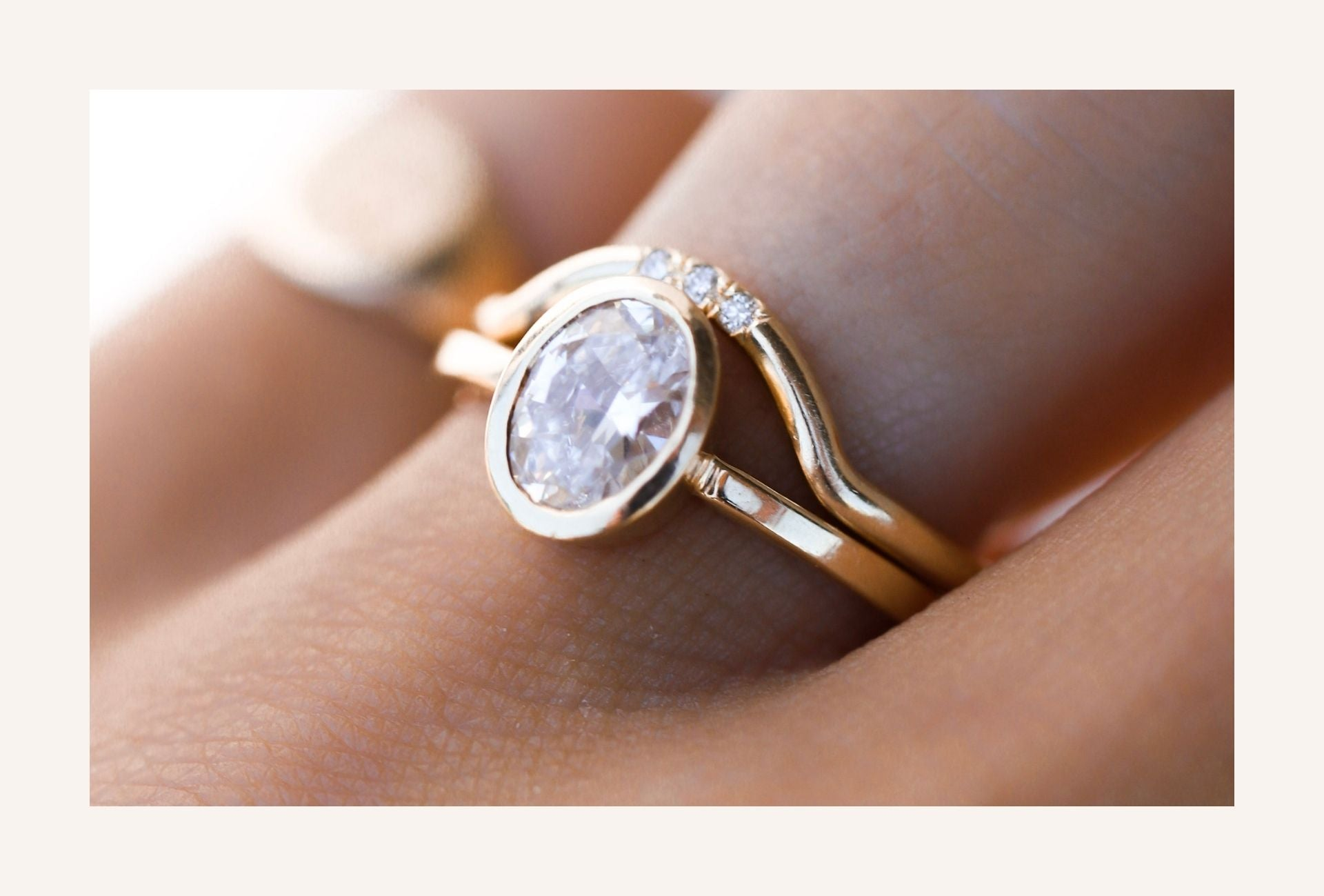 top places to buy wedding rings