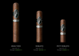 Davidoff Escurio Series