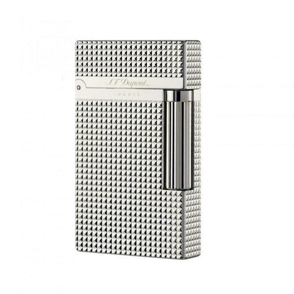 Dupont Ligne 2 Lighters