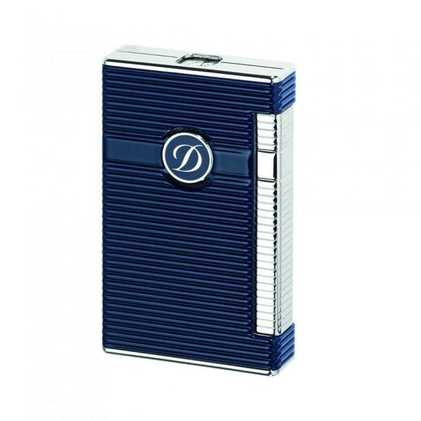 Dupont Ligne 2 Torch Lighters
