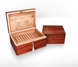 Savoy Executive Humidors