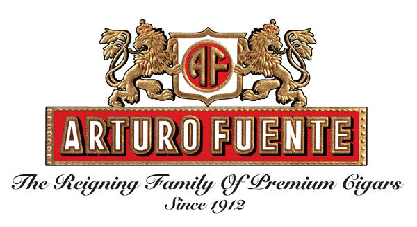 2016 Arturo Fuente Big Papo Collection