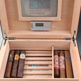 Brizard & Co. Airflow Humidors