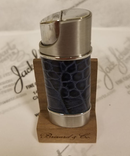 Brizard & Co. Nano Lighters