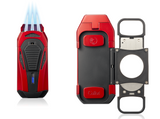 Colibri Boss Lighters