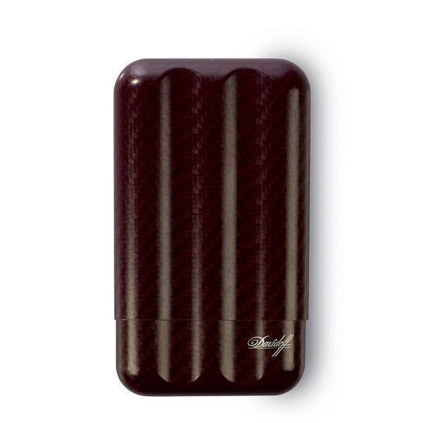 Davidoff ALL CARBON Pocket Cases