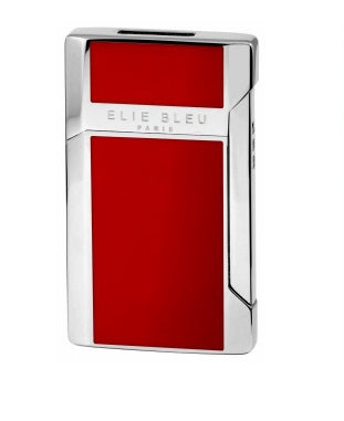 Elie Bleu J-12 Plano Lighters
