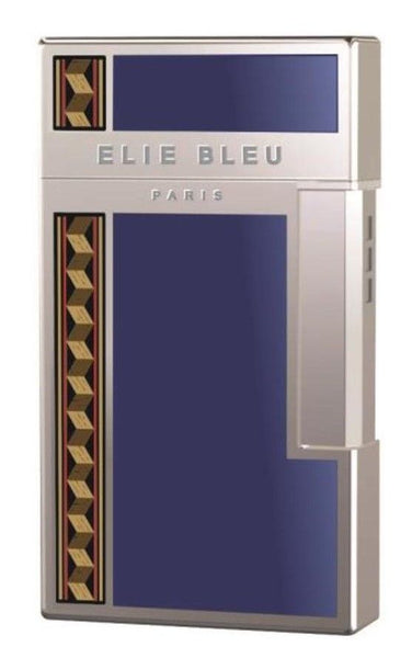 Elie Bleu J-14 Lighters
