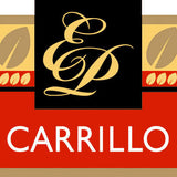 E.P. Carrillo Dimension Series Interlude