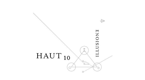 Illusione Haut 10