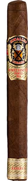 Micallef Reserva Limitada Privada
