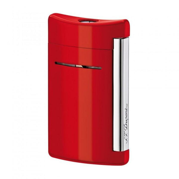 Dupont miniJet Lighters