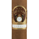 Nat Sherman Metropolitan Habano Selection