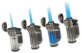 Xikar Tech Lighters