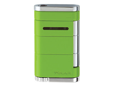 Xikar Allume Lighters