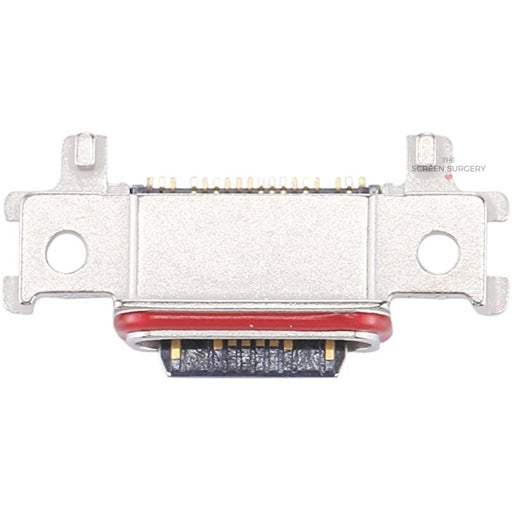 A520 Charging Port (Solder Part) (Samsung) Parts