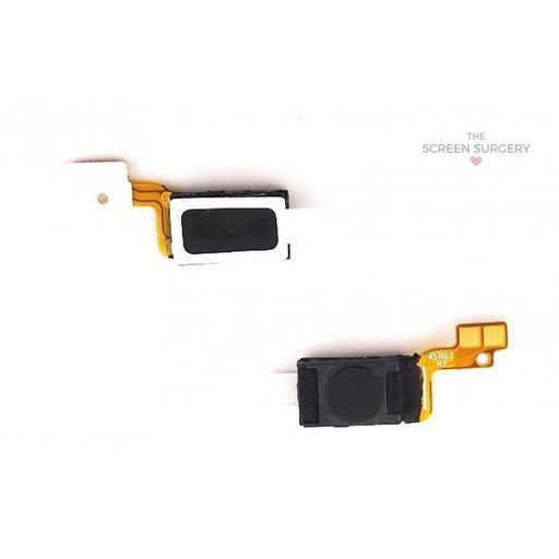 A520 Earpiece Flex (Samsung) Parts