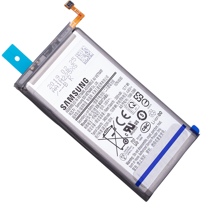 Samsung - A20e (A202) - Service Pack Battery