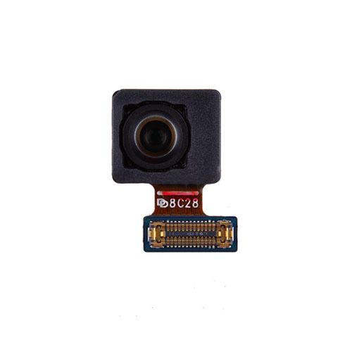 Samsung - S10 / S10e - Front Camera Service Pack