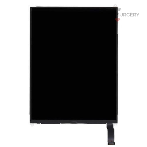 Ipad Mini 2/3 Lcd - Oem (Apple)