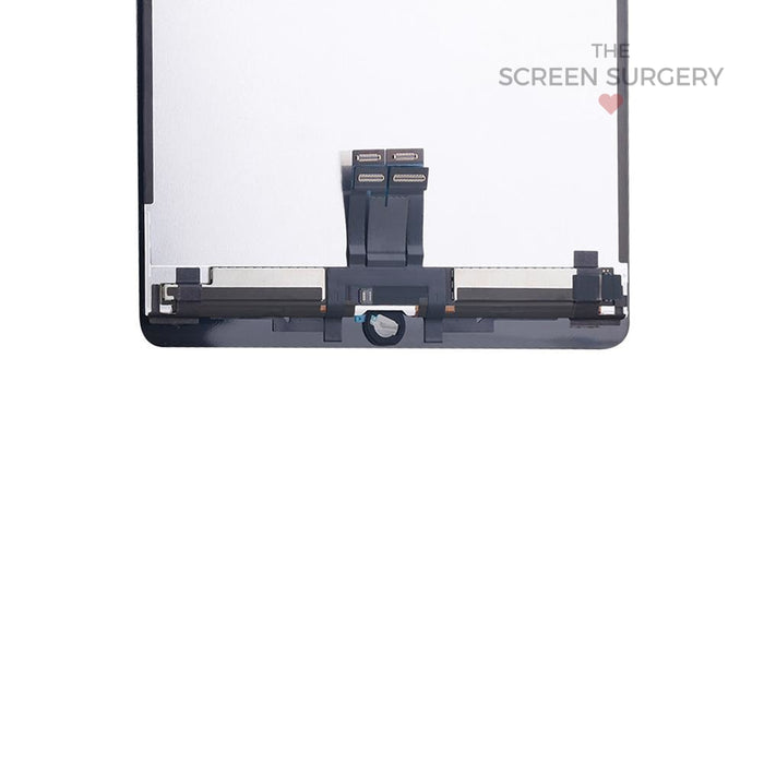 Ipad Pro 10.5 Lcd Original - Black (Apple)