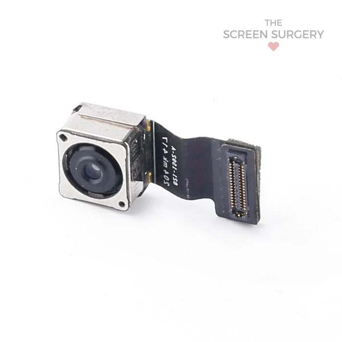 Iphone 5S Rear Camera Ori (Apple)