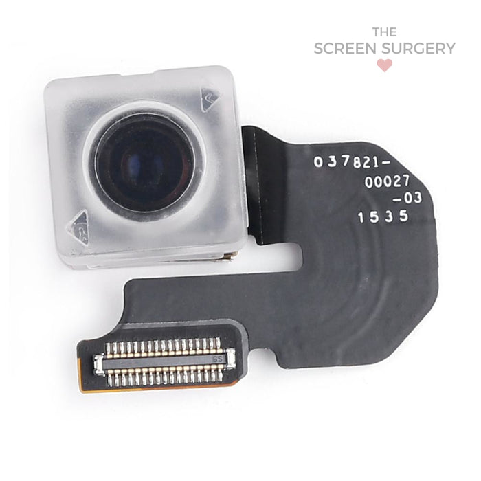 Iphone 6S Rear Camera - Original (Apple)