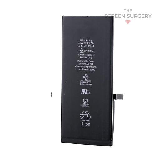 Iphone 7 Plus Battery Oem (Apple)