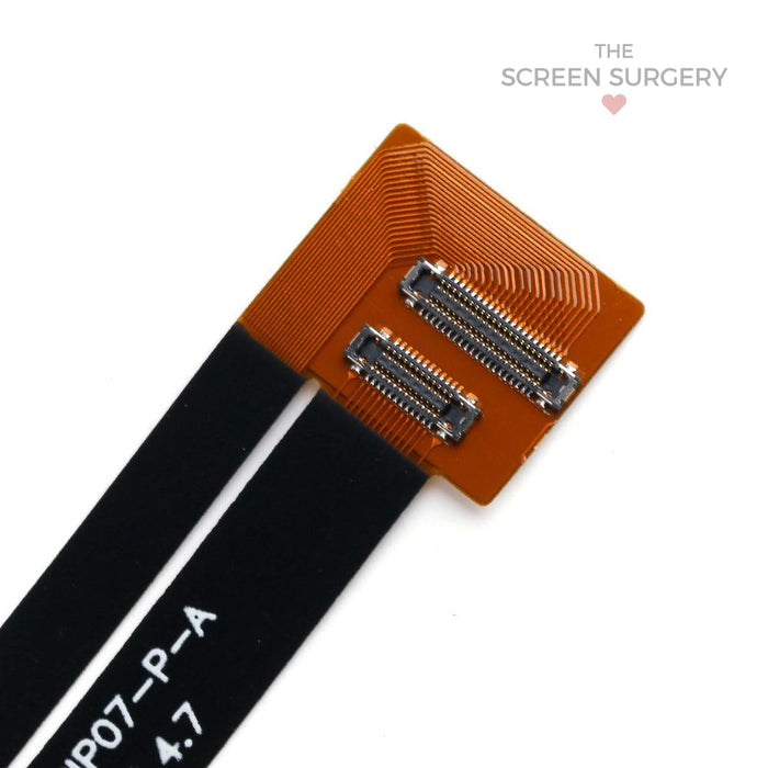 Iphone 8 Lcd & Digitiser Testing Flex Cable (Apple)