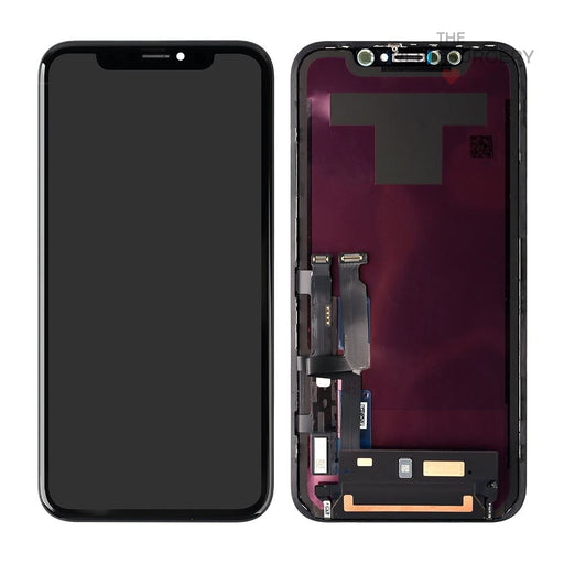 Iphone Xr Lcd - Original