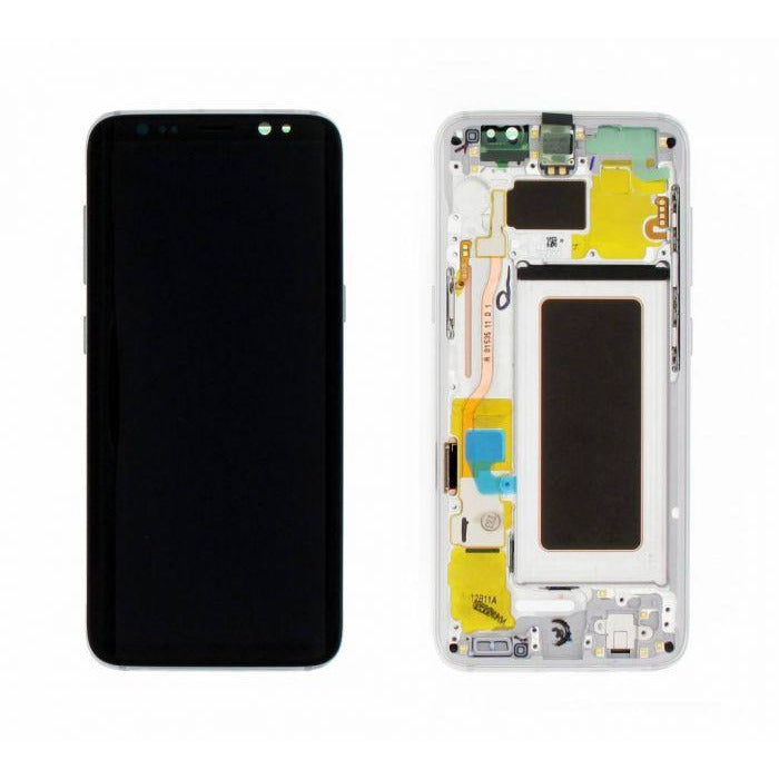 Samsung - S8 (G950) - LCD Service Pack