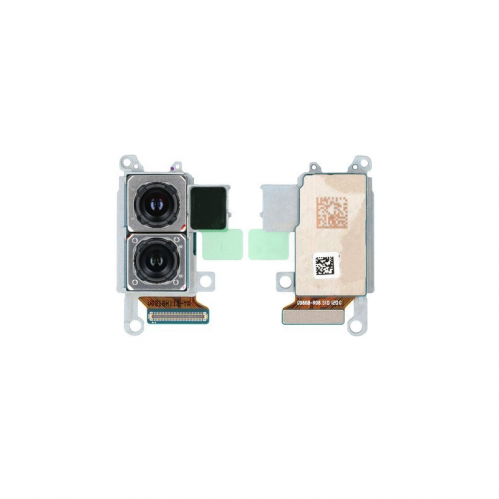 Samsung - S20 Plus (G985) - Rear Camera Service Pack
