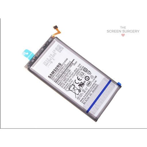 S10 Plus (G975) Service Pack Battery