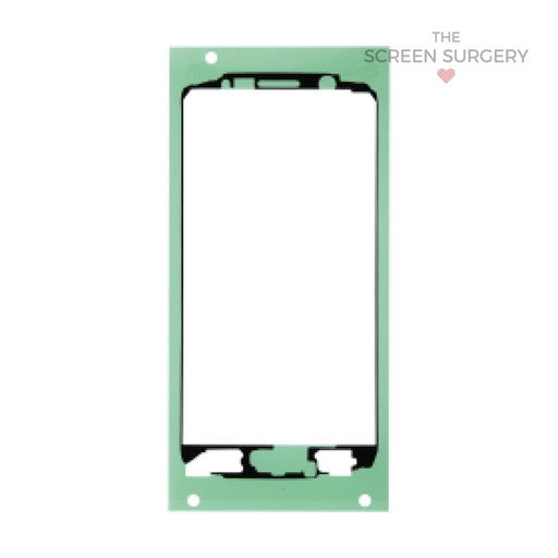 S6 G920 Lcd Adhesive (Apple) Iphone