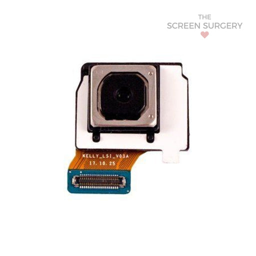 Samsung S9 G960 Rear Camera (Samsung) Parts