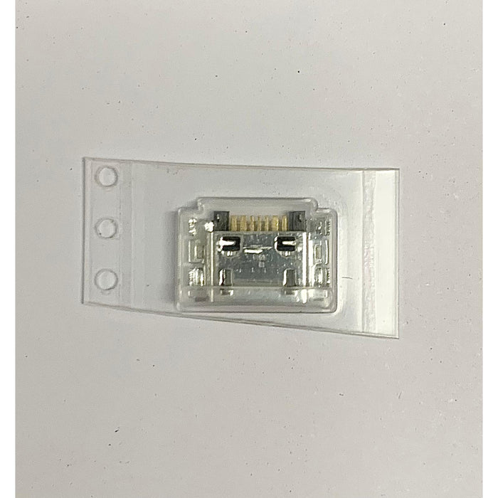 Samsung - A600 - Service Pack Charging Port Connector