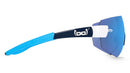 gloryfy G9 XTR blue